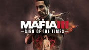 Mafia 3 Sign of the Times System Requirements
