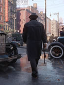 Mafia: Definitive Edition Remake System Requirements