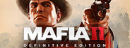 Mafia II: Definitive Edition System Requirements
