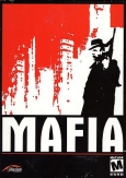 Mafia System Requirements