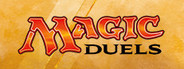 Magic Duels System Requirements