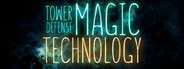 Magic Technology System Requirements