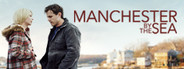 Manchester By The Sea System Requirements