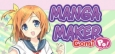 Manga Maker Comipo System Requirements