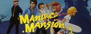 Maniac Mansion System Requirements