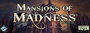 Mansions of Madness Similar Games System Requirements