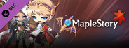 MapleStory Cosmetic Pack System Requirements