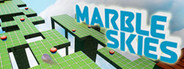 Marble Skies System Requirements