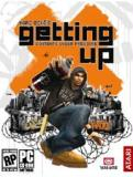 Marc Ecko's Getting Up System Requirements