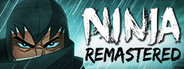 Mark of the Ninja: Remastered System Requirements