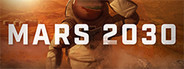 Mars 2030 Similar Games System Requirements