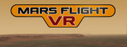 Mars Flight VR System Requirements