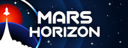 Mars Horizon System Requirements