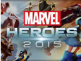 Marvel Heroes 2016 System Requirements