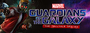 Marvel's Guardians of the Galaxy: The Telltale Series System Requirements