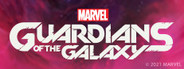 Marvel's Guardians of the Galaxy System Requirements