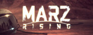 MarZ Rising System Requirements