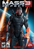 Mass Effect 3 Similar Games System Requirements
