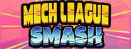 Mech League Smash System Requirements