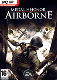 Medal of Honor: Airborne System Requirements