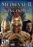 Medieval II: Total War Kingdoms Similar Games System Requirements