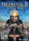 Medieval II: Total War Similar Games System Requirements