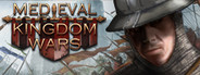 Medieval Kingdom Wars Similar Games System Requirements