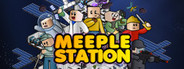 Meeple Station System Requirements
