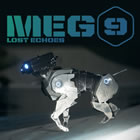 MEG 9: Lost Echoes System Requirements