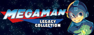 Mega Man Legacy Collection System Requirements
