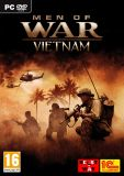 Men of War: Vietnam System Requirements