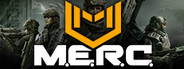M.E.R.C. System Requirements