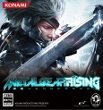 Metal Gear Rising: Revengeance System Requirements