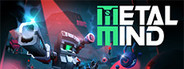 Metal Mind System Requirements