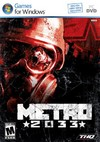 Metro 2033 System Requirements