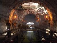 Metro Exodus Enhanced Edition System Requirements