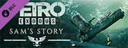 Metro Exodus - Sam's Story System Requirements