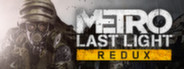 Metro: Last Light Redux System Requirements