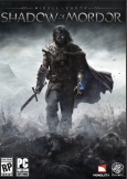 Middle-earth: Shadow of Mordor Similar Games System Requirements