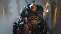Middle-earth: Shadow of War Endless Siege System Requirements