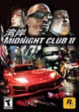 Midnight Club 2 System Requirements