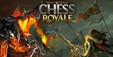 Might and Magic Chess Royale System Requirements