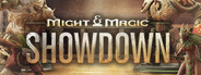 Might and Magic Showdown System Requirements