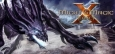 Might & Magic X - Legacy Similar Games System Requirements