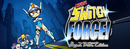Mighty Switch Force! Hyper Drive Edition System Requirements