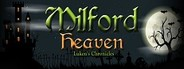 Milford Heaven - Luken's Chronicles System Requirements