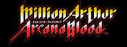 Million Arthur: Arcana Blood System Requirements