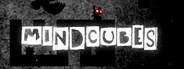 MINDCUBES - Inside the Twisted Gravity Puzzle System Requirements