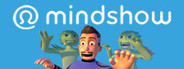 Mindshow System Requirements