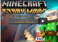 Minecraft: Story Mode - Assembly Required System Requirements